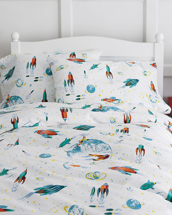 glow-in-the-dark-space-sheets-bedding-2