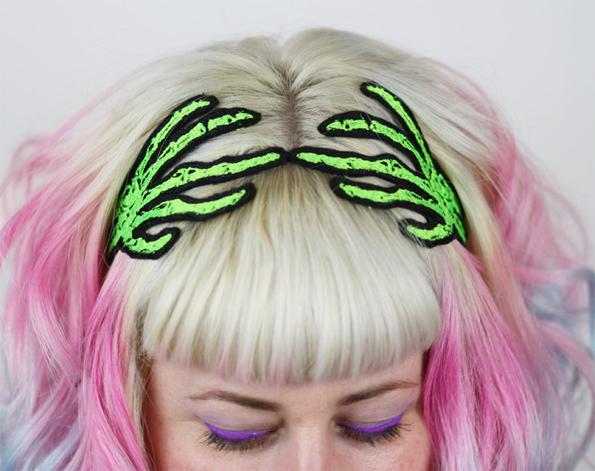 halloween-headbands-2