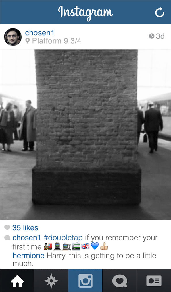 harry-potter-instagram-7