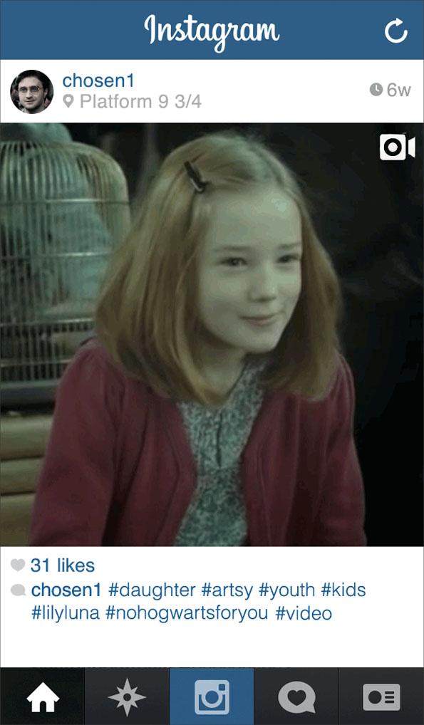 harry-potter-instagram-8
