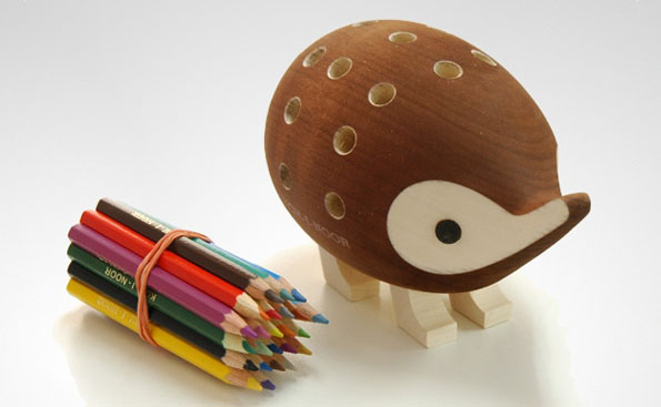 hedgehog-pencil-holder-2