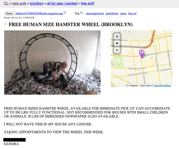 human-hamster-wheel-craigs-list-2