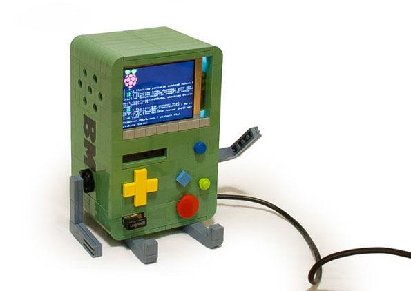 lego-bmo-computer-2