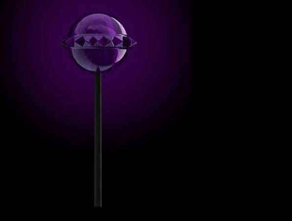 pervert-sex-lollipop-suckers-4