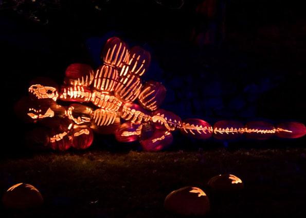 pumpkin-dinosaur-2
