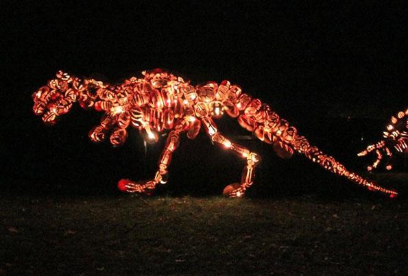 pumpkin-dinosaur-4