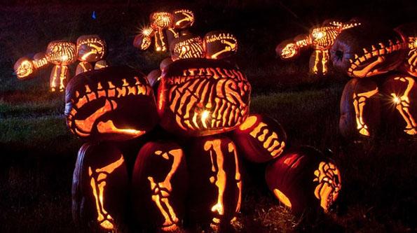 pumpkin-dinosaur-5