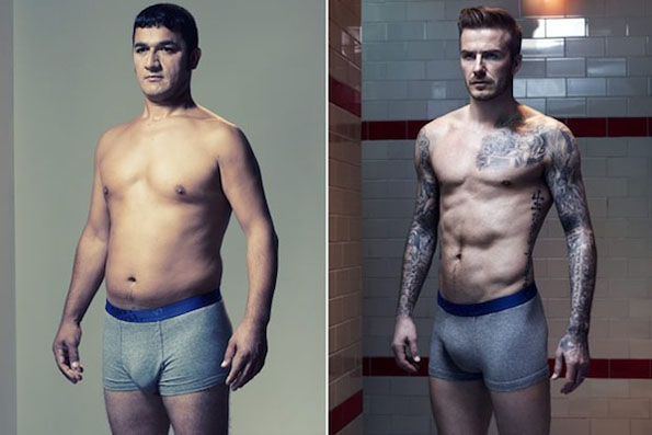 real-dudes-in-underwear-ads-2