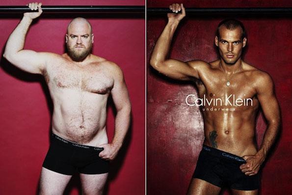 real-dudes-in-underwear-ads-4