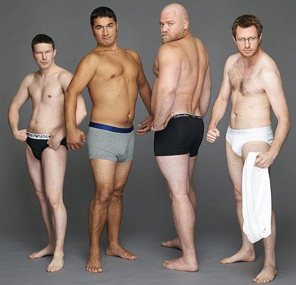 real-dudes-in-underwear-ads-5