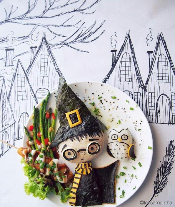 samantha-hale-food-art-2
