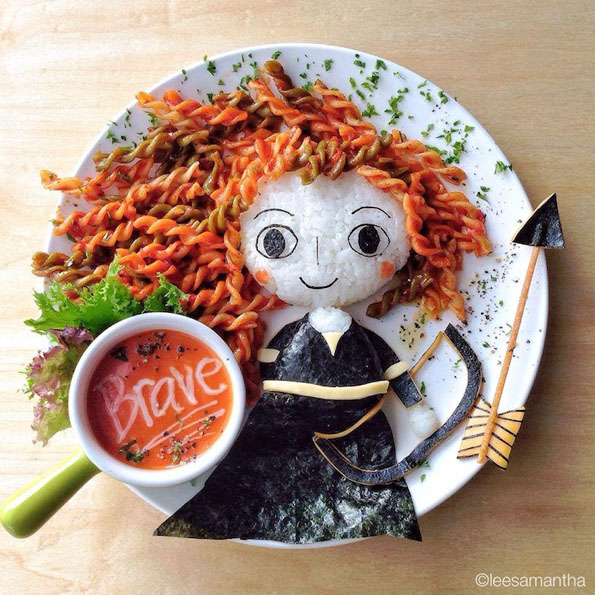 samantha-hale-food-art-3