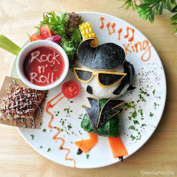 samantha-hale-food-art-4