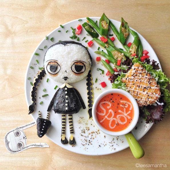 samantha-hale-food-art-5
