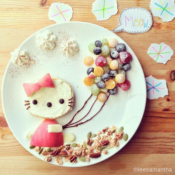 samantha-hale-food-art-7