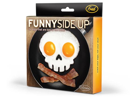 skull-egg-mold-3