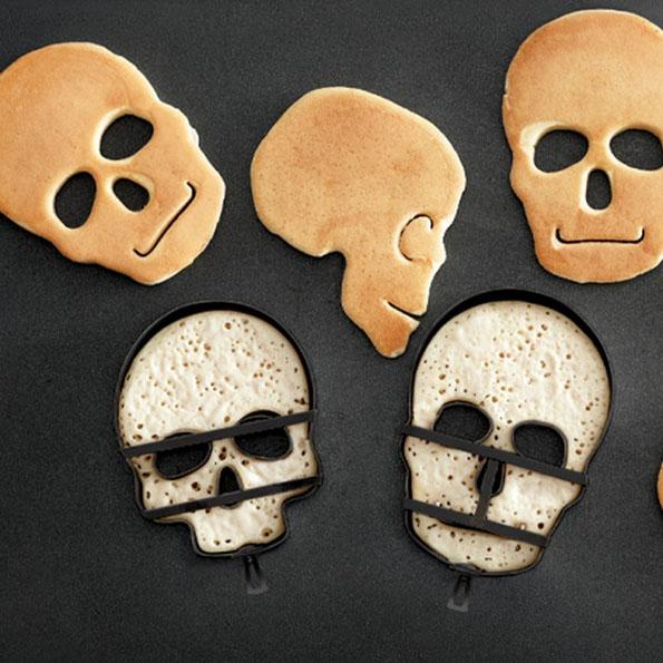 skull-pancakes-2