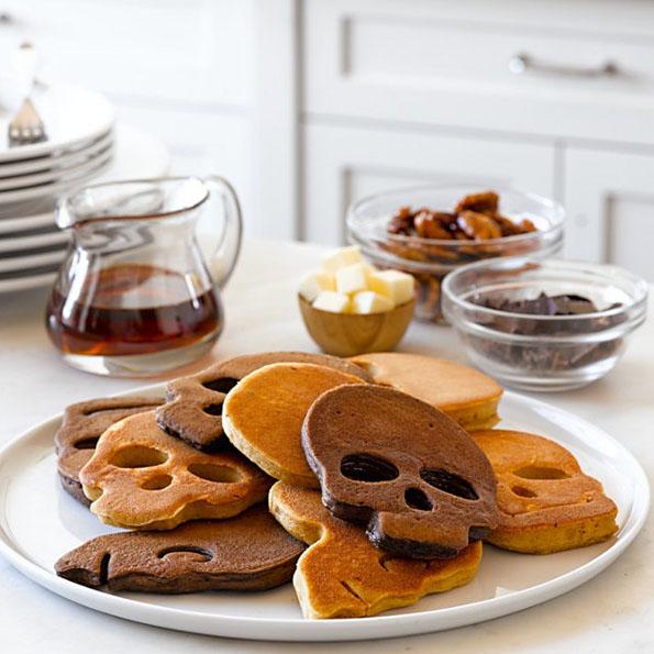skull-pancakes-3