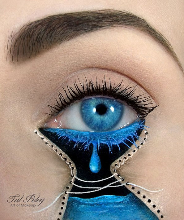 tal-peleg-amazing-eye-make-up-2
