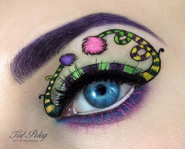 tal-peleg-amazing-eye-make-up-3
