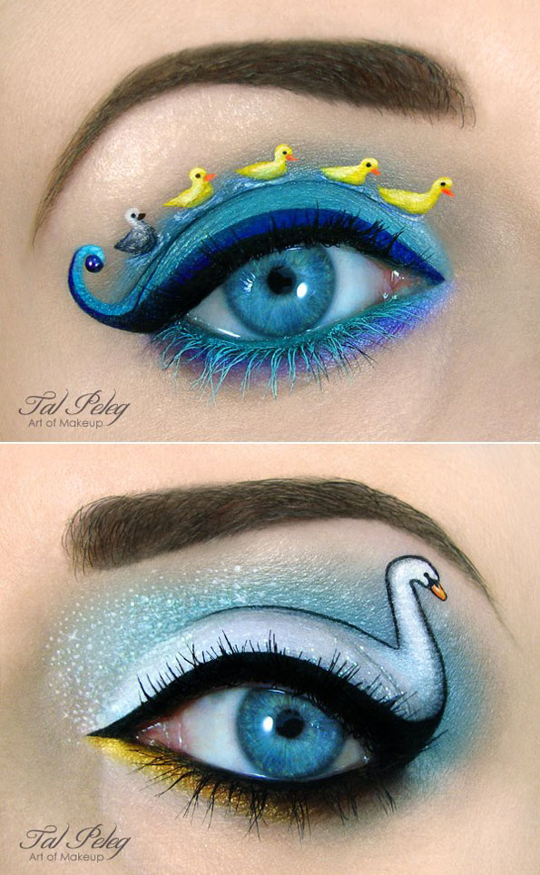 tal-peleg-amazing-eye-make-up-4