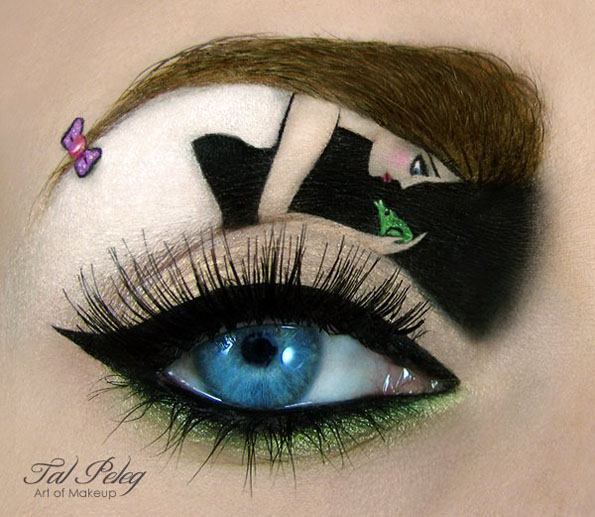 tal-peleg-amazing-eye-make-up-5