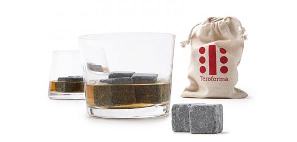 teroforma-whiskey-stones