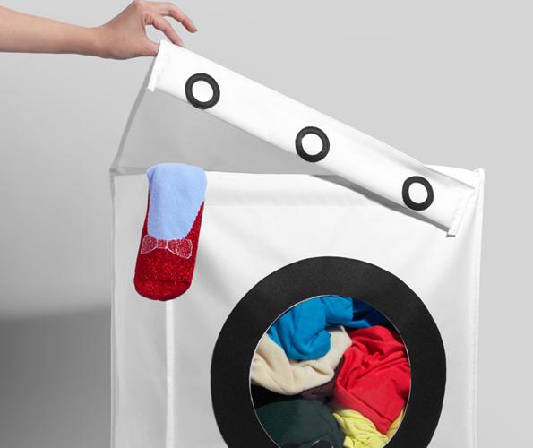 washing-machine-hamper-2