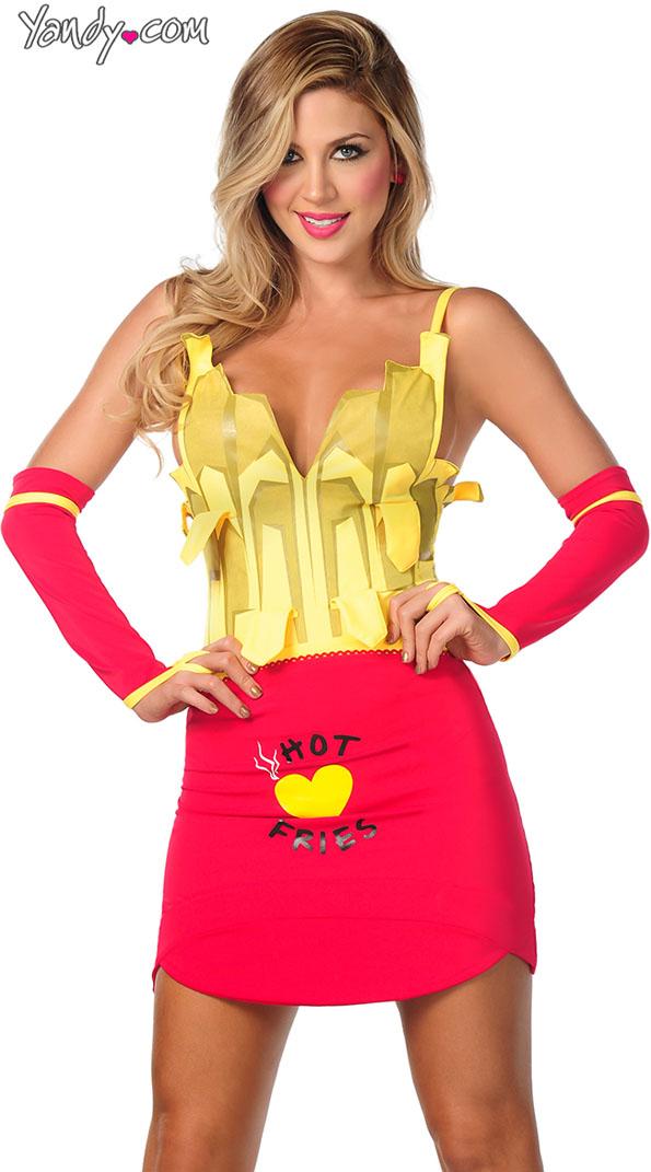 yandy-sexy-bizarre-costume-3