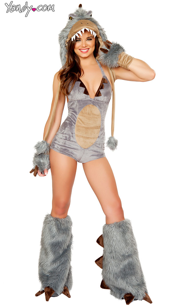 yandy-sexy-bizarre-costume-4