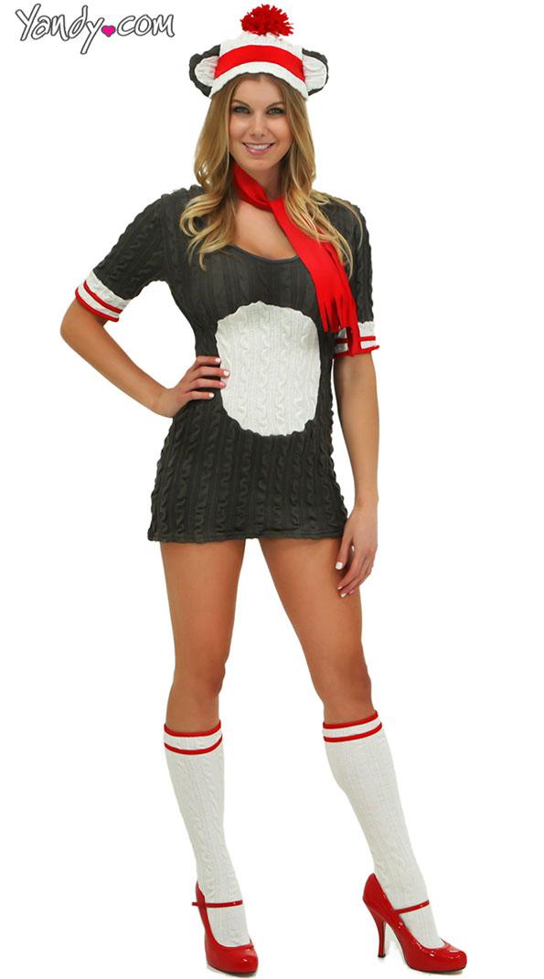 yandy-sexy-bizarre-costume-5