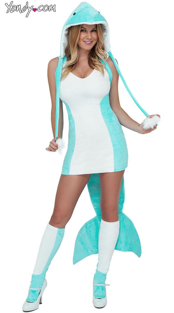 yandy-sexy-bizarre-costume-8