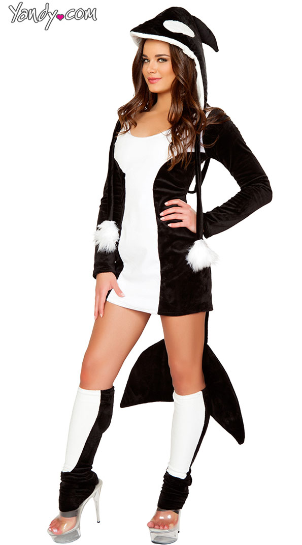yandy-sexy-bizarre-costume-9