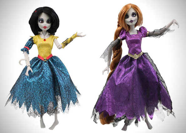 zombie-apocalypse-disney-princess-dolls-3