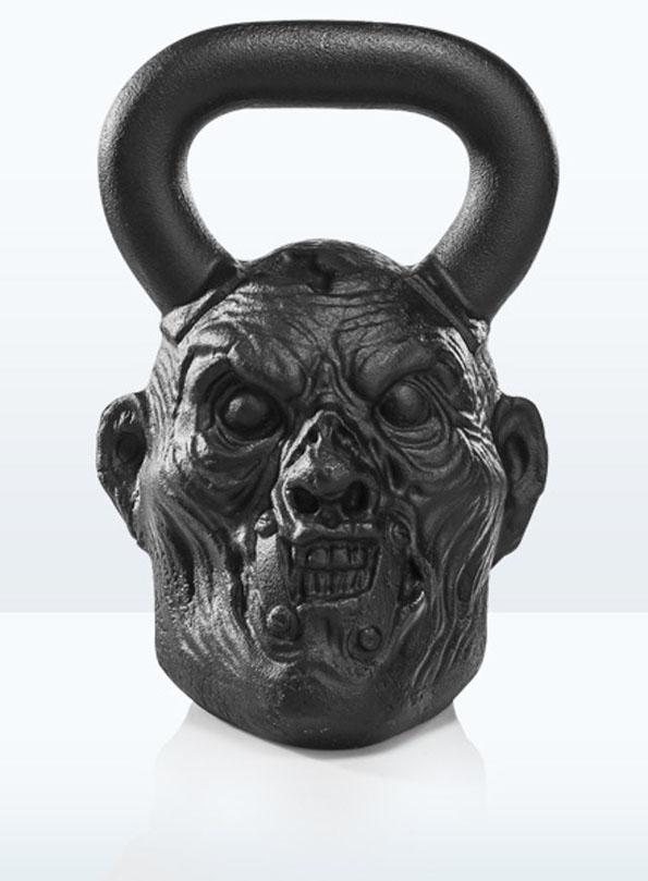 zombie-kettle-bells-2