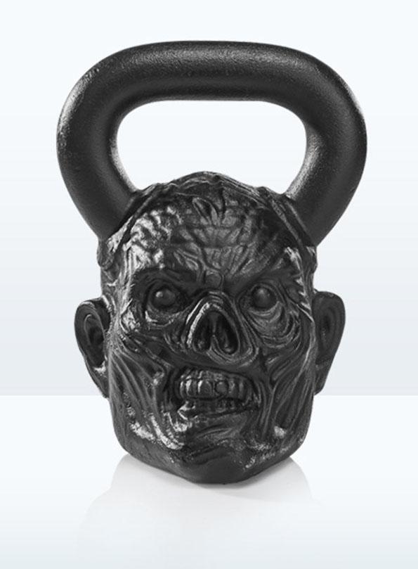 zombie-kettle-bells-3