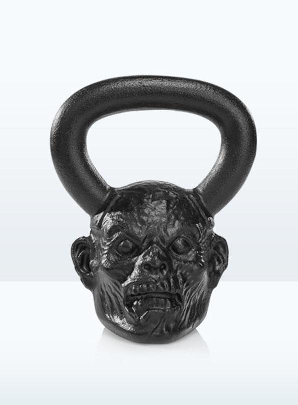 zombie-kettle-bells-4
