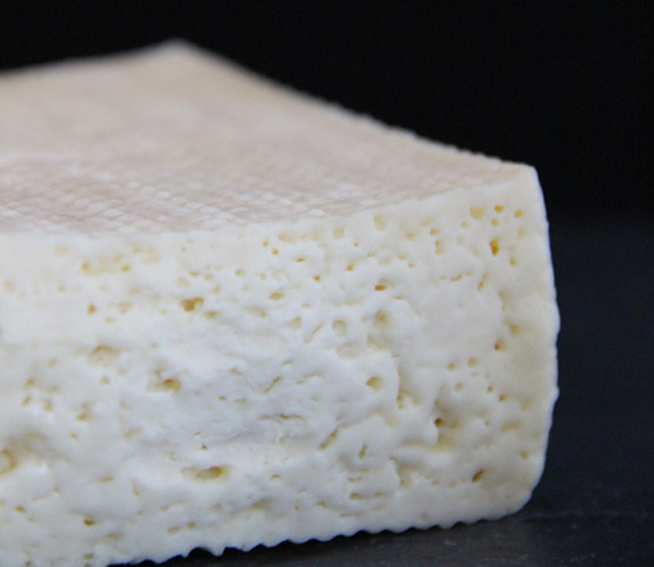 Cheese-made-from-humans-2