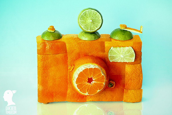Food-sculptures-2