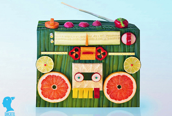 Food-sculptures-4