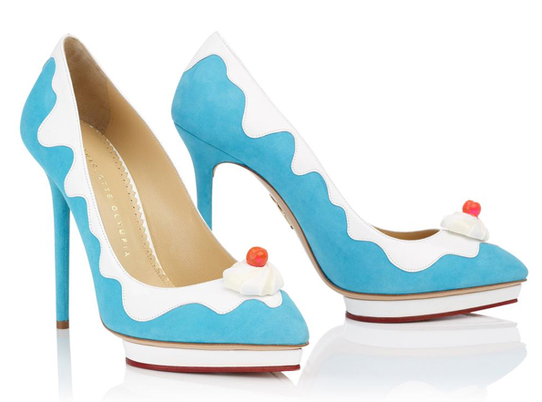 Ice-Cream-Shoes-2