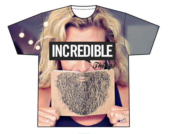 Open-Source-T-Shirt-Design-2