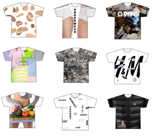 Open-Source-T-Shirt-Design-3