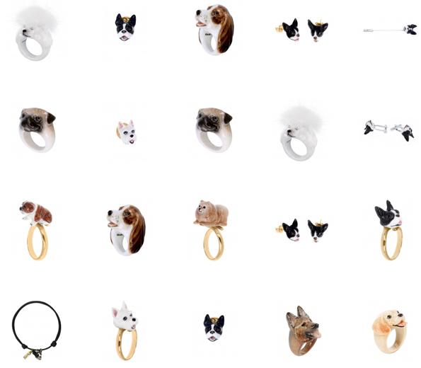 Porcelain-Dog-Jewelry-4
