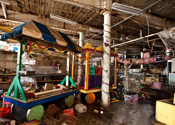 abandoned-toy-factories-5
