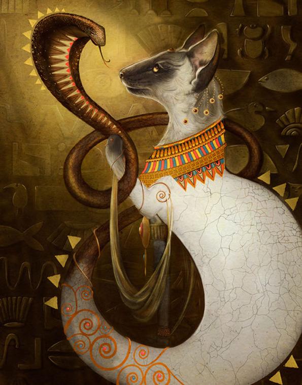 animals-of-history-3