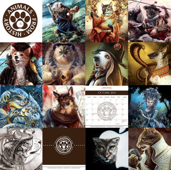 animals-of-history-6