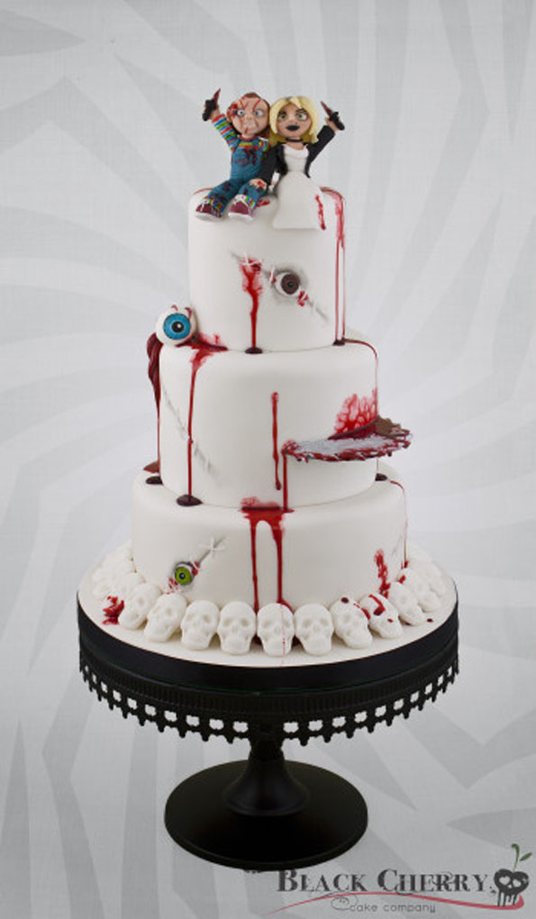bride-of-chucky-wedding-cake-4