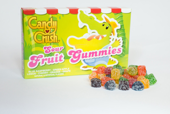 candy-crush-candies-3