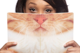 The Cat Beard Notebook